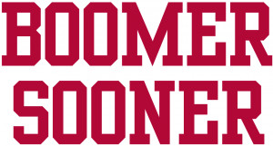 Oklahoma Sooners Logo Images Graphics Comments And Pictures Picture