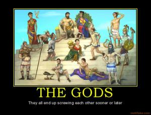 the-gods-gods-zeus-hera-ares-greek-demotivational-poster-1261553322