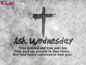 ... ash wednesday celebrations includes ash wednesday ecards poems