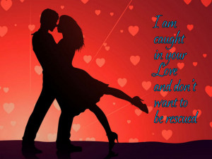 Beautiful Romantic Quotes Wallpapers Free Download