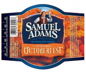 Samuel Adams Beer Quotes Samuel adams octoberfest