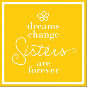 about little sisters quotes about little sisters little sisters quotes