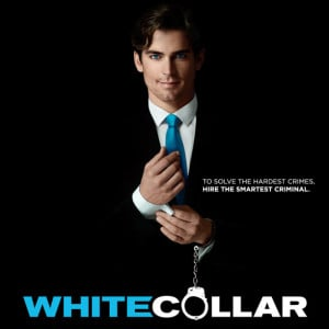 white-collar-poster.png