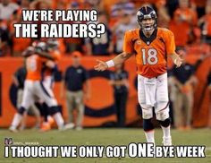 broncos funny from peyton more broncos baby games denver broncos funny ...