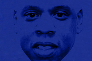 Quiz: Jay-Z Lyric or Line From The Great Gatsby ?