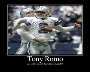 funny dallas cowboys quotes