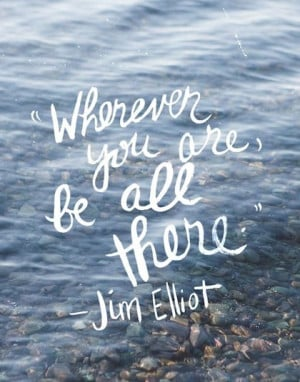 ... quotes-wanderlust-picture-quotes-travel-quotes-travel-picture-quotes