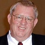 Bill Janklow Quotes