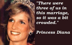Princess diana famous quotes 4