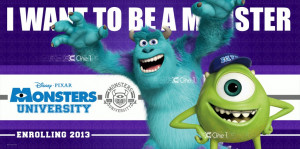 20120818132524Monsters-University-Poster-1-1024x511.jpg