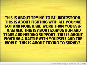 self harm recovery quotes self harm recovery quotes suicide quotes