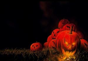 scary_halloween-e1316347475723.jpg