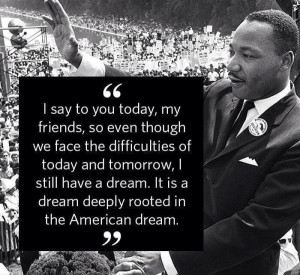 Martin Luther King, Jr. Quotes Most Read Quotes