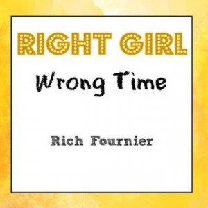 wrong time quotes right love wrong time quotes wrong time quotes right ...