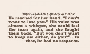 Sarcastic Break up Quotes http://www.pic2fly.com/Sarcastic+Break+up ...