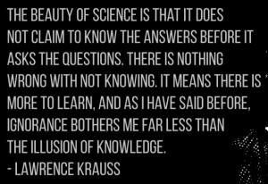 Home Top Atheist Quotes Famous Atheists Library Blog