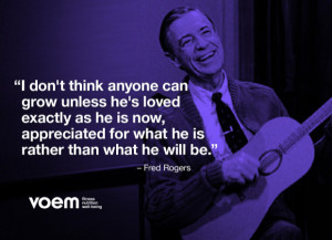 mr-rogers-quote-002