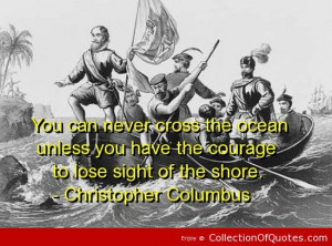 Christopher-Columbus-Quotes-Sayings-Cross-Ocean-Courage-.jpg