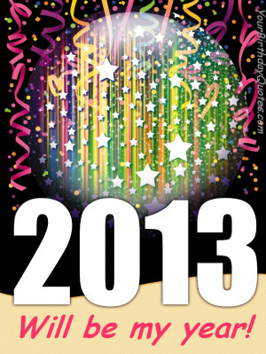 new-years-sayings-wishes-quotes.jpg