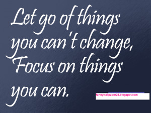 ... change. A well selected inspiring life quotes can help you have