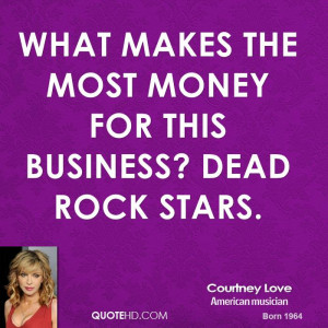 courtney-love-courtney-love-what-makes-the-most-money-for-this.jpg
