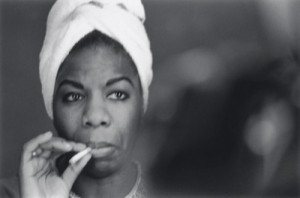 Rebelistic Quotes from the 20th Century | feat Bob Marley, Nina Simone ...