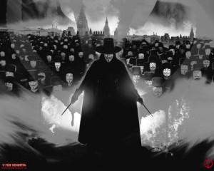 masks v for vendetta 1280x1024 wallpaper Movies V for Vendetta HD Art ...