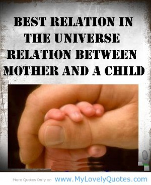 mylovelyquotes.commothers love quotes Archives - My Lovely Quotes