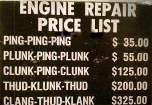 Related Pictures funny mechanic quotes