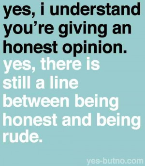 ... rude people quotes rude quote 2 rude people quotes rude people quotes