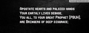apostate_hearts_and-108845.jpg?i