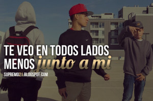 swag boy, swag girl, swag love, swag quotes, swag dope, Supremo21.com ...