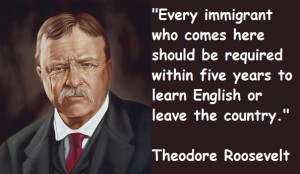 Theodore-Roosevelt-sayings-and-quotes-on-Leadership.jpg