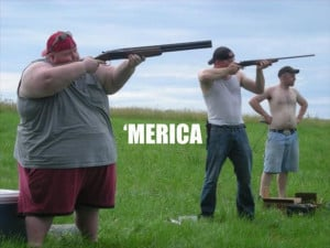 merica funny pictures 9