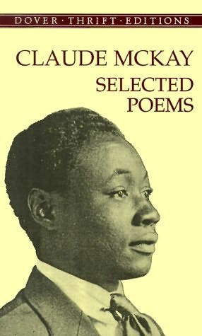 Claude Mckay If We Must Die If we must die was written in