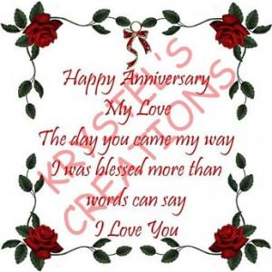 ... .pics22.com/happy-anniversary-my-love-baby-quote/][img] [/img][/url