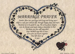 Bible Verses On Marriage 015-03