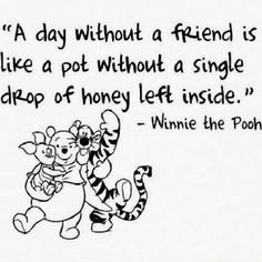 Quotes About Friendship | Best Friends Quotes | Move On Quotes ...