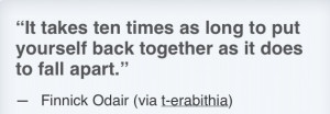 Finnick odair quote