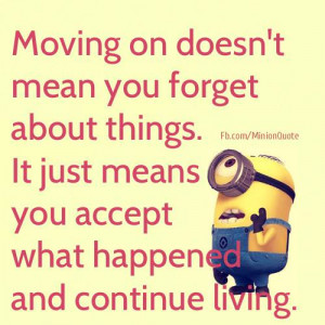Minion-Quotes-continue-living.jpg