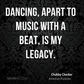 chubby-checker-chubby-checker-dancing-apart-to-music-with-a-beat-is-my ...