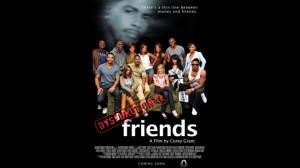 Dysfunctional Friends Movie Dysfunctional friends