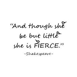 little_but_fierce_shakespeare_quote_playing_cards.jpg?height=250&width ...