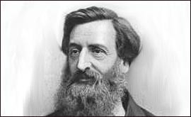 general william booth nottingham man william booth has made the