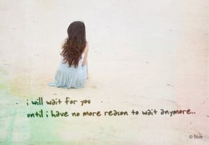 will+wait+for+you.jpg