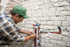 Plumbing-General-Liability-Insurance-Rates