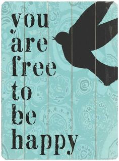 ... quotes wall decor free remember this happy quotes inspiration quotes