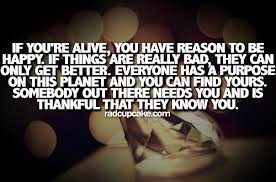 More Quotes Pictures Under: Hope Quotes