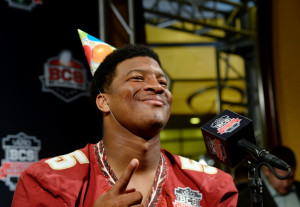 Jameis Winston case continues: FSU inexplicably charges Chris Casher