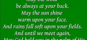 ... quote-in-green-design-sarcasm-quotes-about-life-and-romance-324x150